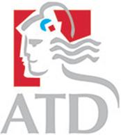 Logo de l'ATD31