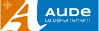 logo-sitefactory
